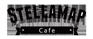 StellaMap Cafe - ステラマップ カフェ